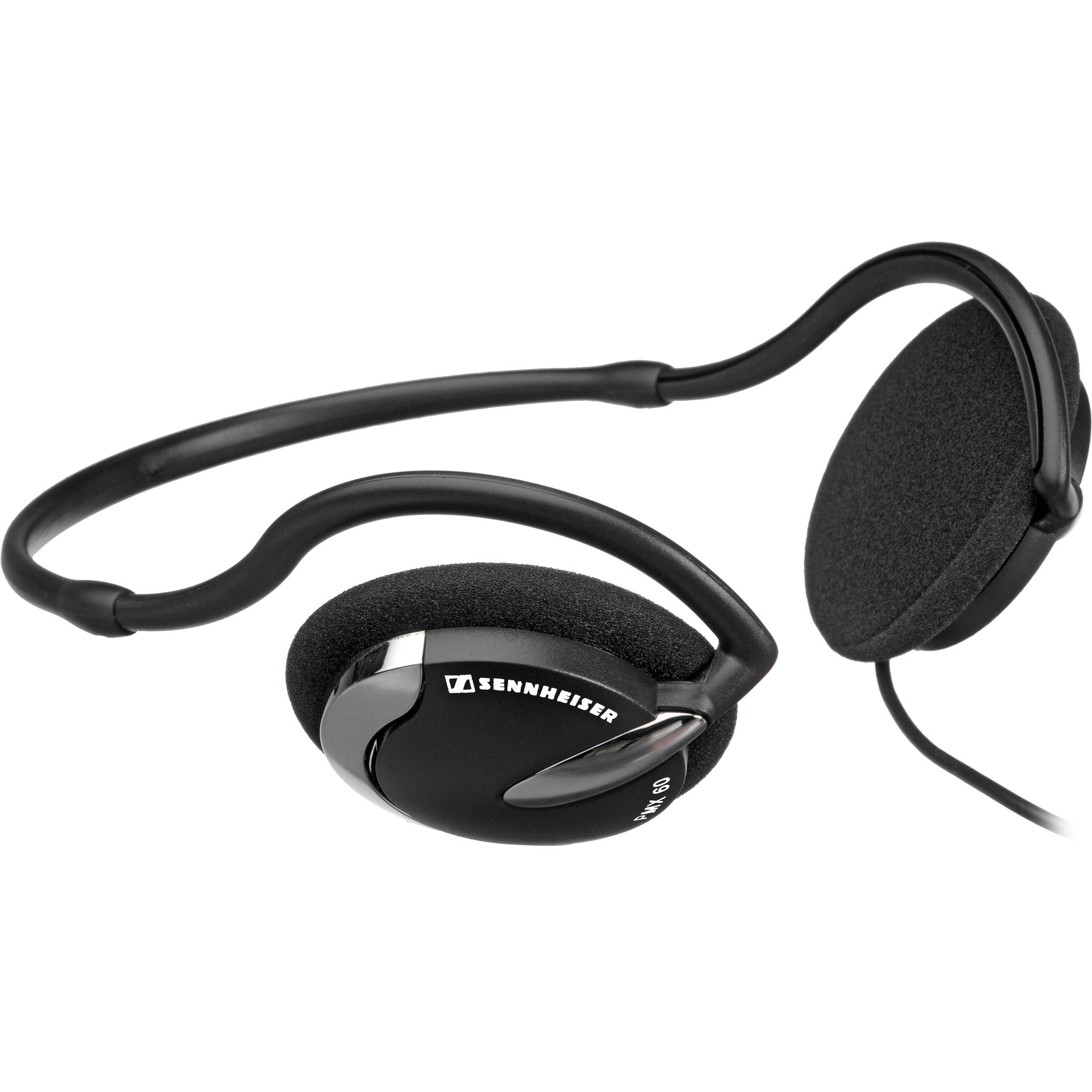 Накладные наушники для телефона закрепляются на поверхности уха 5b2ab3b2b5763
