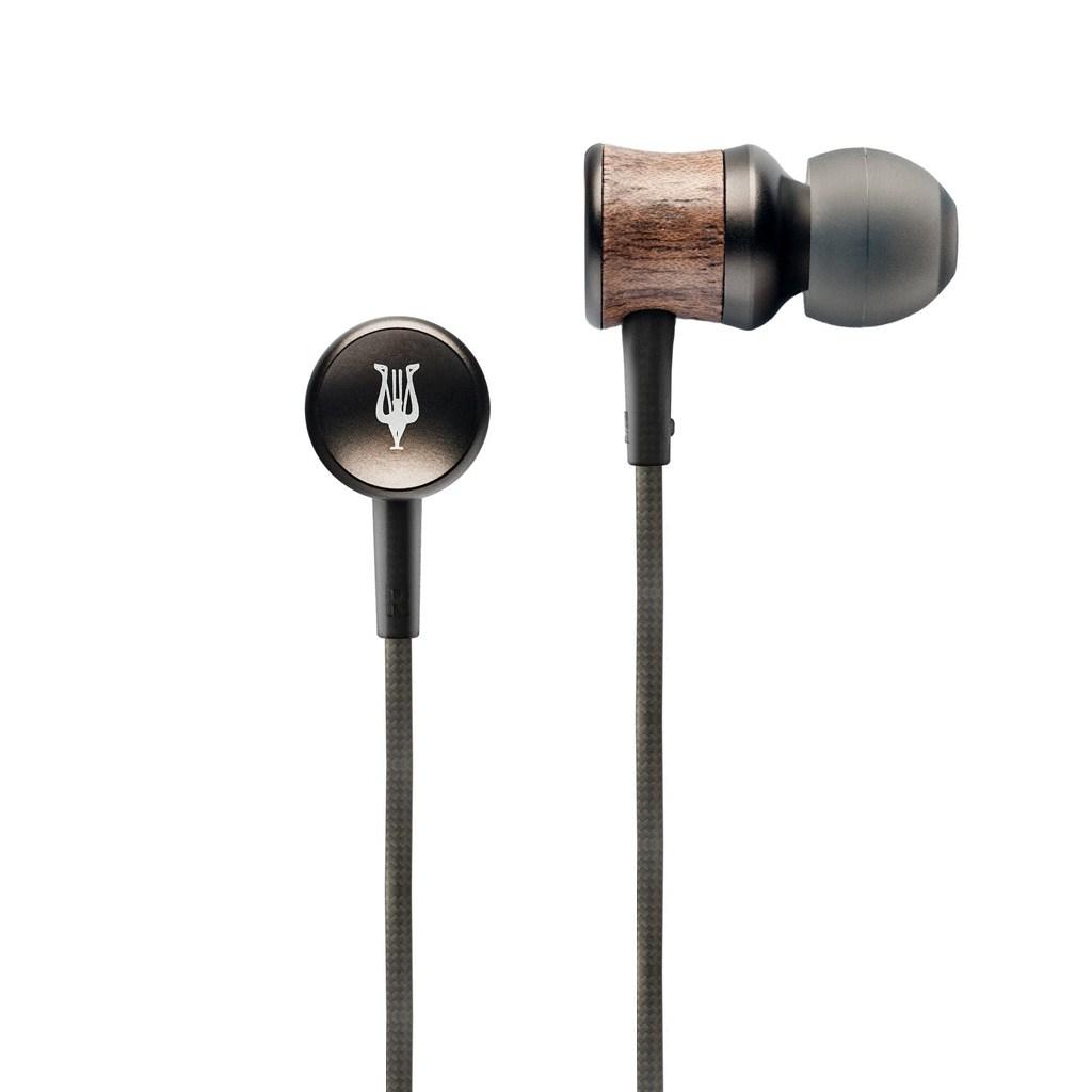 Мягкие амбушюры позволяют изолировать слушателя от посторонних шумов и  снизить вероятность искажений.Особенность внутриканальных наушников для  телефона ... 0fd23784fbd72