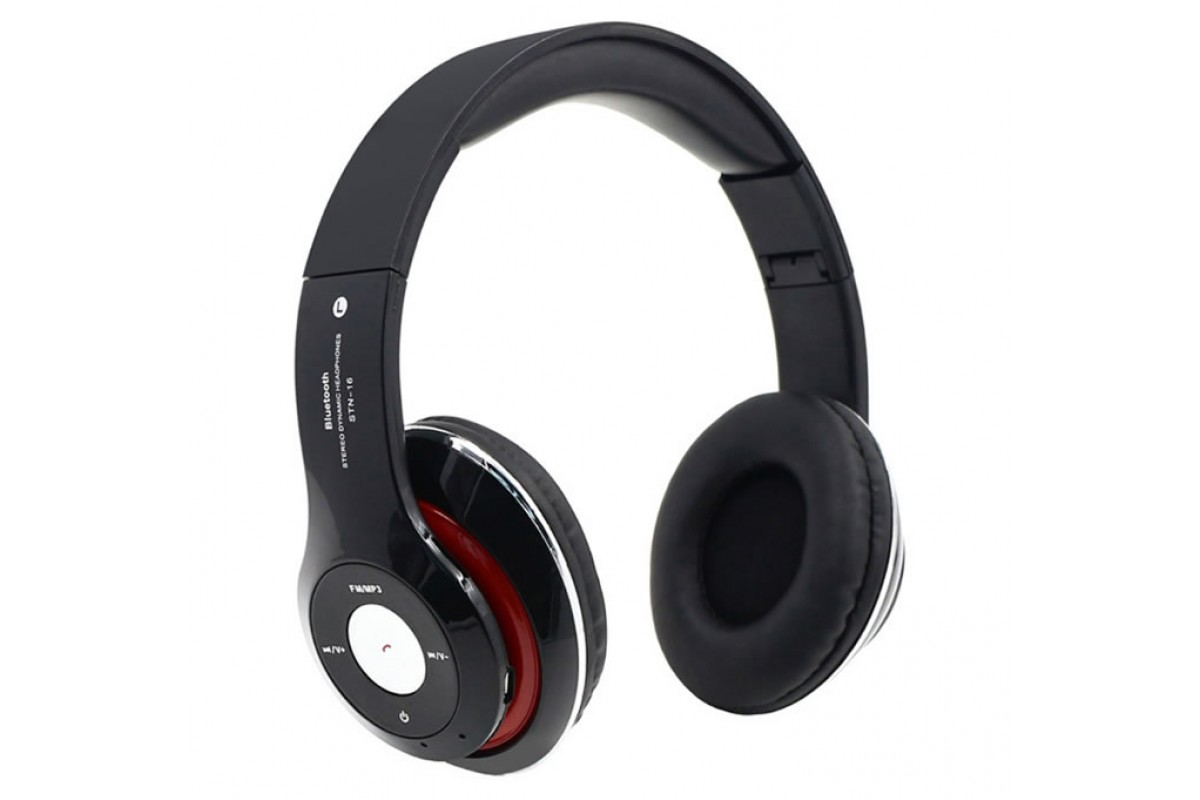 Музыка в полноразмерных наушниках звучит идеально. Они полностью охватывают  уши 0753f8887f499