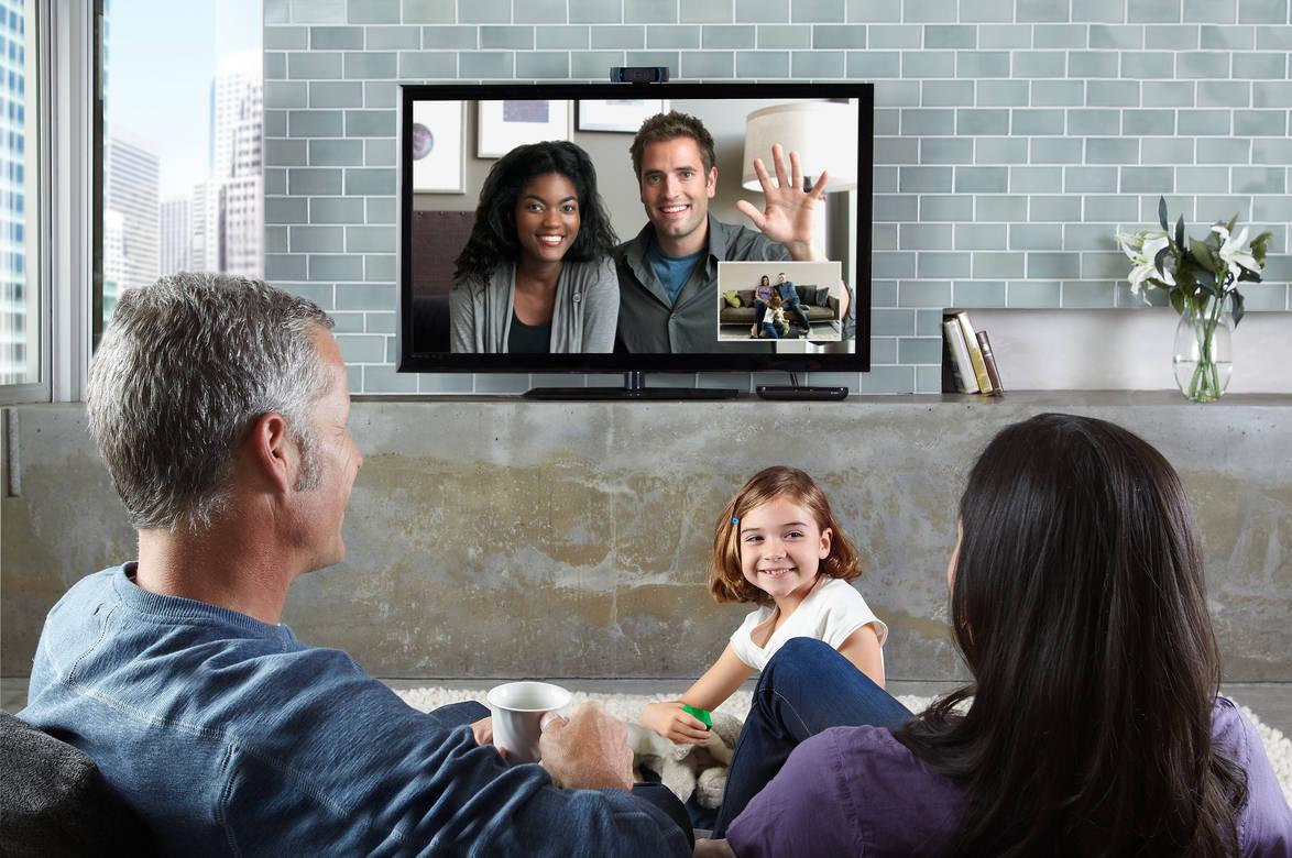 Как сделать в телевизоре wifi