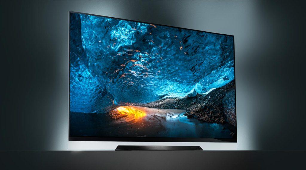 телевизор - как выбрать для дома