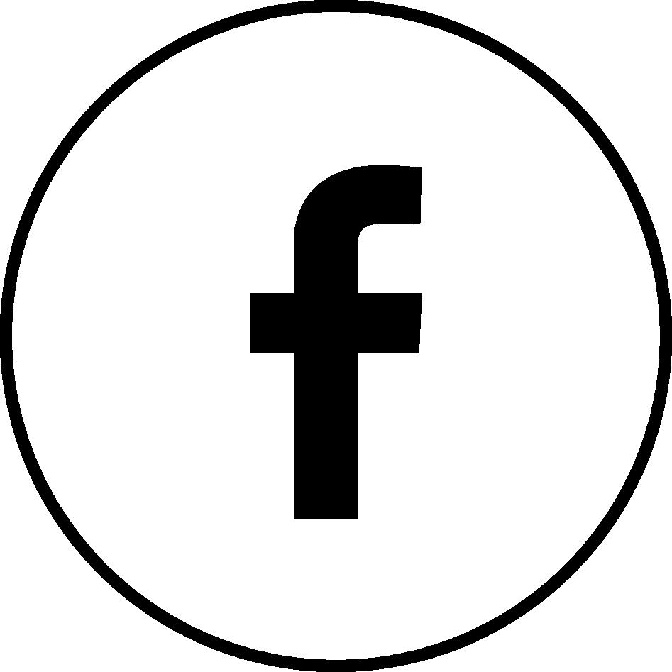 Tehnofaq