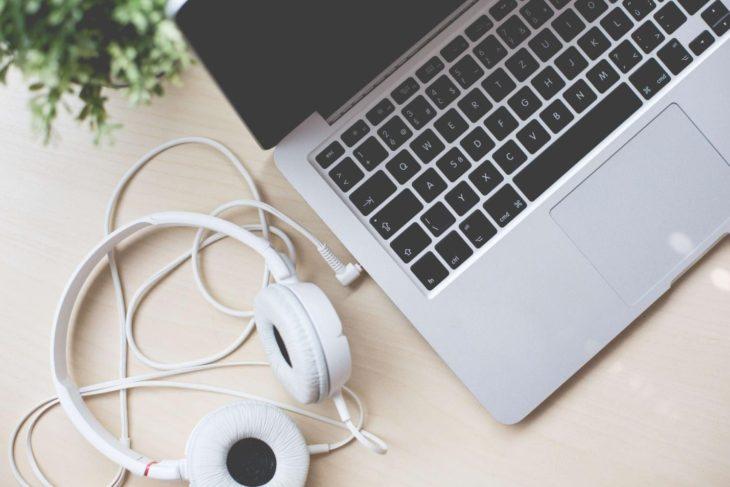 Пропал звук на ноутбуке в наушниках. Что делать, если пропал звук в наушниках?